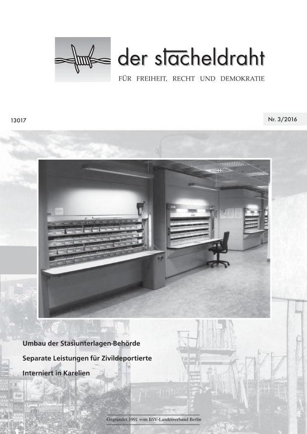 Erfreut Verdrahtetes Zeitschriftenlogo Galerie - Elektrische ...