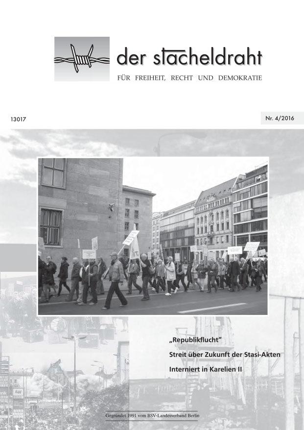 Atemberaubend Stacheldraht Wunden Fotos - Der Schaltplan - greigo.com
