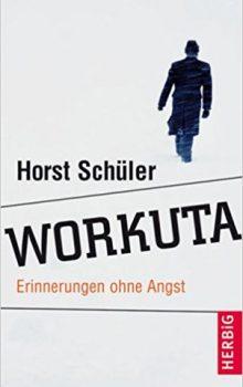 Publikation Workuta