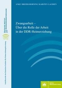Zwangsarbeit_JWH_Dreier