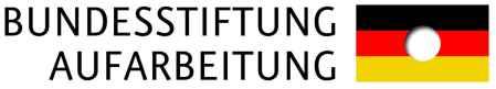 logo_stiftung_aufarb.jpg - 5.92 Kb