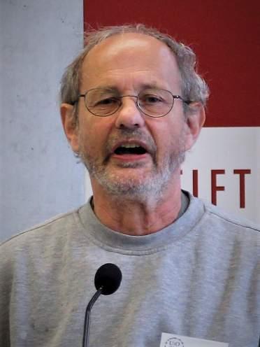 Dr. Christian Sachse