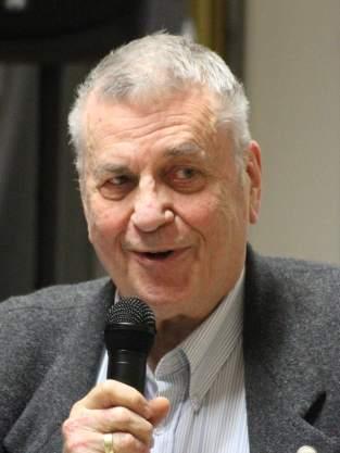 Ernst-Otto Schönemann