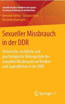 Cover_Missbrauch_vorne